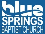 Blue Springs Baptist Church